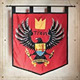 #9: Greatest Hits