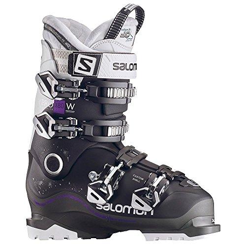 404d31157c04f Salomon Skate Skis - Trainers4Me