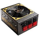 Enermax MAXREVO EMR1500EWT 1500W 80 PLUS Gold ATX12V & EPS12V Power Supply w/ Active PFC