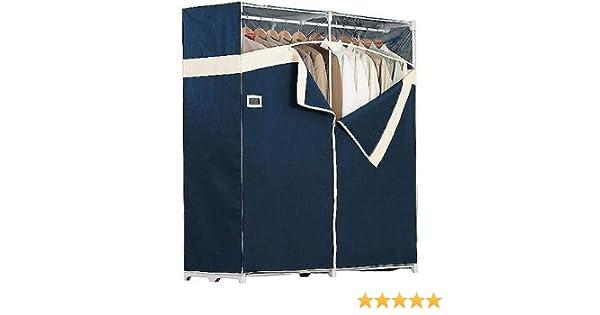 Rubbermaid 60 Garment Closet Amazon Home Decor