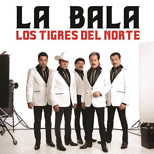 La Bala (Album Version)