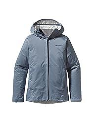 Patagonia Torrentshell Jacket Womens Style 83806