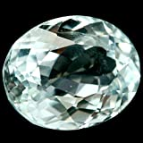 24.92 CTS EYE CLEAN UNHEATED NATURAL TOPAZ!