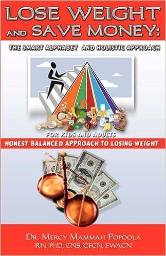 Diabetes diet plan uk picture 3