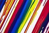 Liquitex Professional Flow Aid Effects Medium, 4-oz