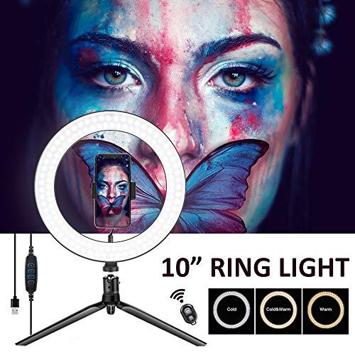 Best Macro & Ringlight Flashes