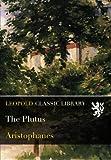 The Plutus