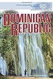 Dominican Republic in Pictures, Christine Zuchora-Walske, 0822585693