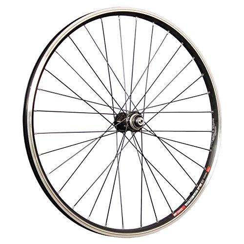 Rim 26 inch Ryde Zac19 silver 36
