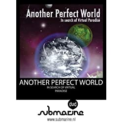Another Perfect World (Institutional Use)