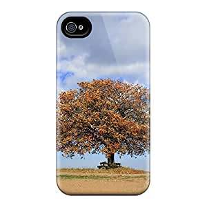 New Iphone 6 Cases Covers Casing Customized Acceptable Black Friday