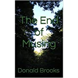 The End of Musing (The Search for Meaning Series Book 2)