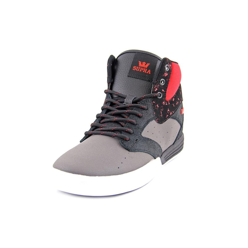 Mens Supra Spectre Khan Skate Shoe