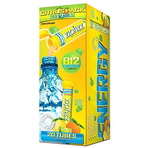 Zipfizz-EnergySports-Drink-Mix-Citrus-2-pack