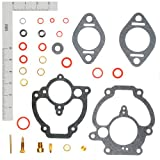 Walker Products 778-616 Carburetor Kit
