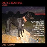 Dirty & Beautiful Volume 1 by Abstract Logix (2010-11-16)