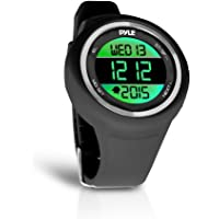 Pyle Go Sport Multi-Function Sports Training Watch (Stopwatch