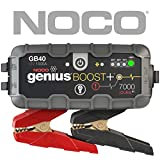 by NOCO(2585)Buy new: $125.95$79.1366 used & newfrom$67.26