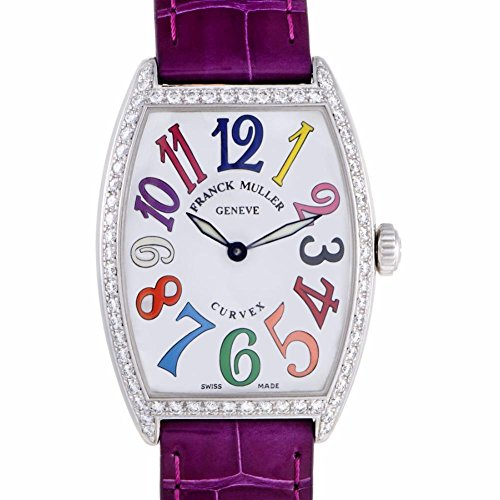 franck-muller-automatic-self-wind-womens-watch-2852qzmopd1rco-certified-pre-owned