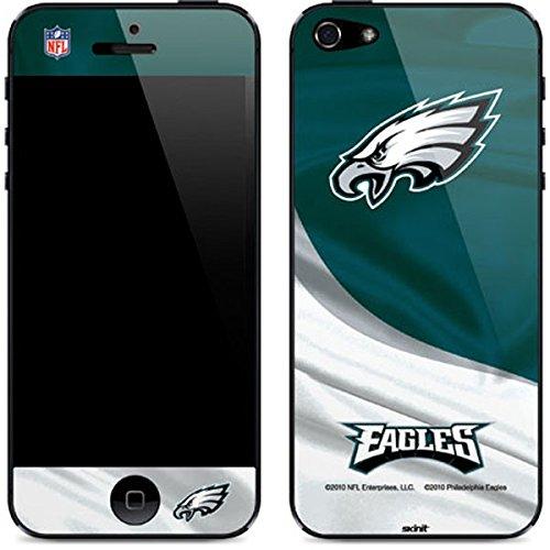 NFL Philadelphia Eagles iPhone Skin product image