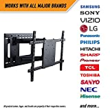 Aeon Stands and Mounts 40200 full motion TV wall