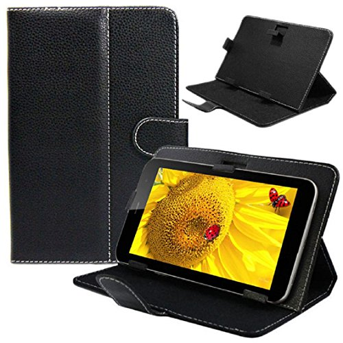 Android Tablet Mchoice Universal Leather