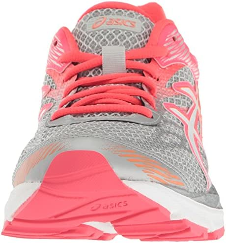 ASICS Women s Gel-Flux 4 Running Shoe