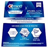 Crest-3D-White-Professional-Effects-Whitestrips-Dental-Whitening-Kit-20-Treatments-Packaging-May-Vary