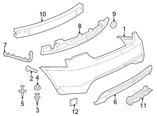 Best Power Steering Damper Hardware & Parts