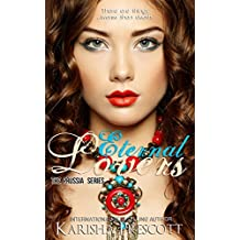 Eternal Lovers (The Prussia Series, Book #5)