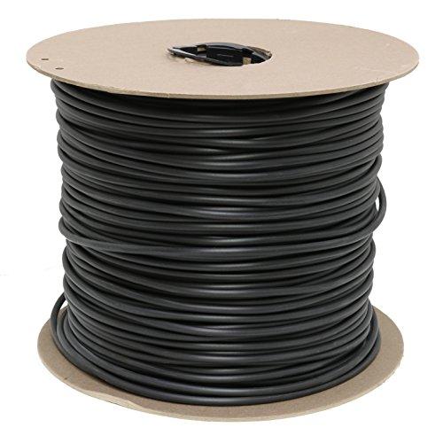 Drip Depot Vinyl Tubing - Size : 1/4