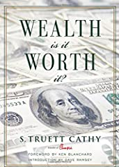 Truett Cathy has experienced poverty and plenty. Though the founder of Chick-fil-A, Inc., prefers times of plenty, he hopes never to forget the lessons he learned growing up poor. No overnight success story, Cathy worked with his wife, Jeanne...