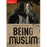 Being Muslim: A Groundwork Guide (Groundwork Guides)