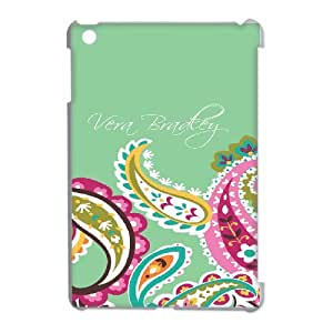 iPad Mini Phone Case Cover Vera Bradley VB7947