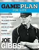 Game Plan for Life, Vol. 1, Joe Gibbs and Barry Cram, 1415868379