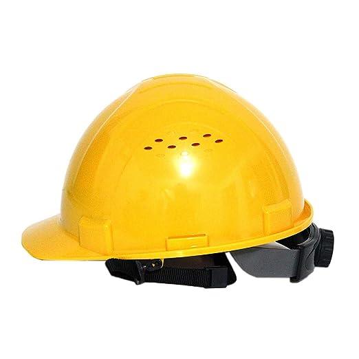 Xing zhe Cascos de seguridad de ventilación sitio de ...