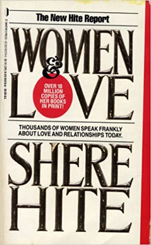 women in love novel