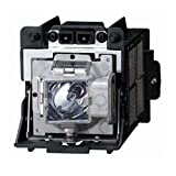 SpArc Platinum Eiki AH-55001 Projector Replacement Lamp with Housing