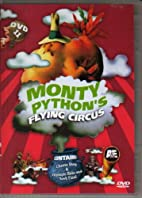 Monty Python's Flying Circus, Disc 11 by…