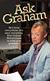 Ask Graham, Graham Norton, 184358297X