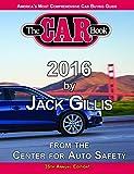 The Car Book 2016