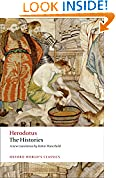 #9: The Histories (Oxford World's Classics)