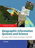 Shop Introduction Geographic Information Systems