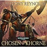 Chosen of Khorne (Warhammer 40000)