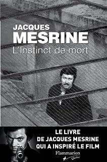 LINSTINCT MESRINE DE GRATUITEMENT FILM LE TÉLÉCHARGER MORT