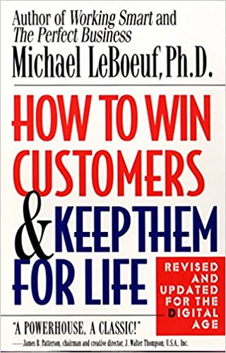 Customers For Life Carl Sewell Pdf 12golkes