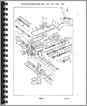 wiring diagram bolens 1220 schematics wiring diagram amazon com bolens husky 1050 lawn and garden tractor service manual apache wiring diagram amazon com