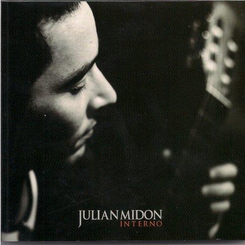 Amazon.com: Calendario del Bosque: Julián Midón: MP3 Downloads