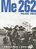 3: Me 262, Volume Three