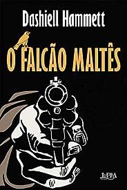 O falcão maltês